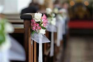 Ausgefallene Hochzeitsdeko Ideen : ideen hochzeitsdeko bilderglerie hochzeitsportal24 ~ Frokenaadalensverden.com Haus und Dekorationen