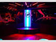 CLUB 22, Kassel Clubs und Discotheken