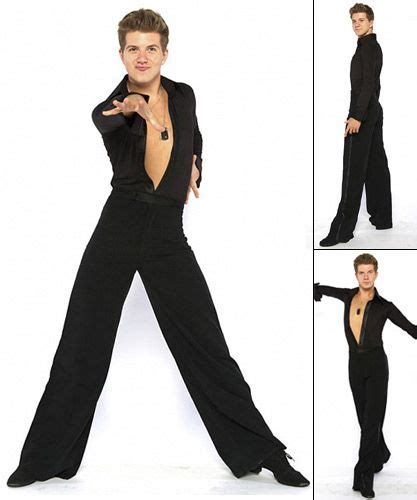 Latin Dance Clothes | ... Latin dance wear ballroom dance shoes latin dance skirts u0026 Salsa ...
