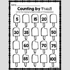 25+ Best Ideas About First Grade Math Worksheets On Pinterest  Grade 2 Math Worksheets, Free