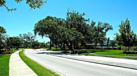Oak Hammock Preserve by Oak Hammock Preserve Kissimmee Florida Homes For Sale