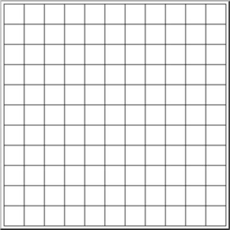 clip art  grid bw  abcteachcom abcteach
