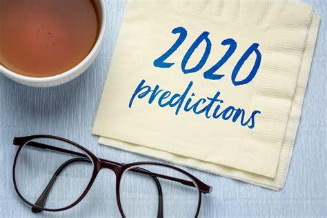predictions international merchants plan