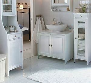 meuble toilette ikea fashion designs With meuble salle de bain armoire de toilette