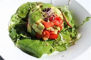 Avocado Pflanze Richtig Schneiden : richtig w rzen mit basenfasten fragen tipps ~ Lizthompson.info Haus und Dekorationen