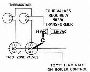 typical thermostat wiring color code typical free engine With trailer wiring color code diagram view diagram typical wiring diagrams