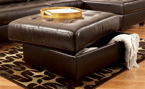 An Ottoman by 5 Reasons To Buy An Ottoman All World Furniture
