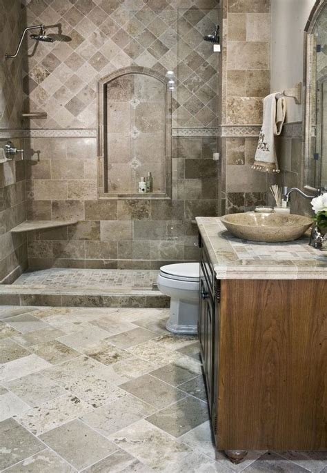premium grade travertine marble