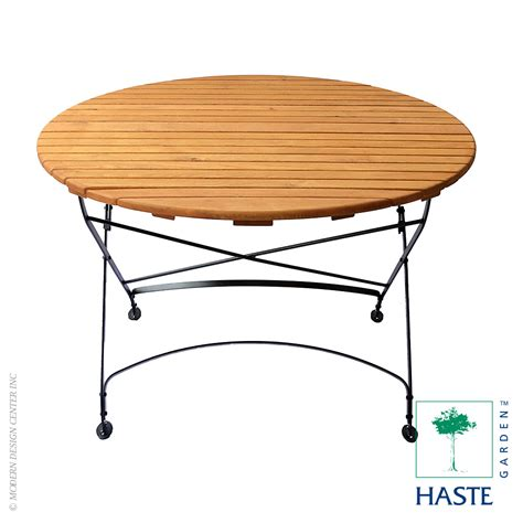 large round table rebecca folding large round table haste garden