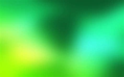 green shade wallpaper gallery