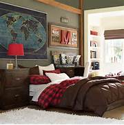 Apartment Bedroom Ideas For Guys by 36 Modern And Stylish Teen Boys Room Designs DigsDigs
