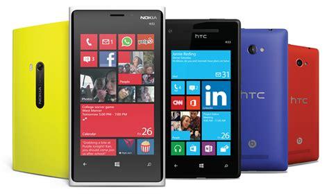new windows phones meet windows phone 8 windows experience blogwindows