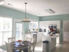 sherwin williams sassy green paint colors pinterest