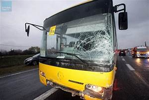 Brico Depot Le Mans : allonnes un mort dans une collision entre un car et une ~ Melissatoandfro.com Idées de Décoration