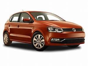Volkswagen Polo Trendline 1 2L (P) Price, Specifications