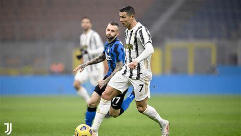 Juventus x Inter de Milão: onde assistir ao jogo da Copa ...
