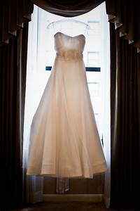 used wedding dresses chicago wedding dresses in jax With used wedding dresses chicago
