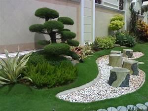 Home Decor Garden