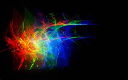 Explosion Wallpapers Background Colorful Paint Wallhaven Cc