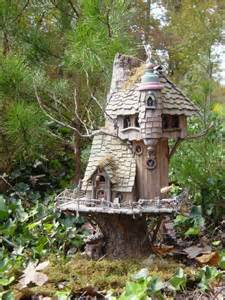 Treehouse Alnwick Garden