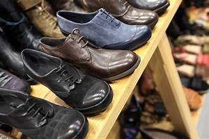 Schuhe Platzsparend Aufbewahren : tresor oder holzregal schuhe platzsparend aufbewahren so geht s ~ Sanjose-hotels-ca.com Haus und Dekorationen