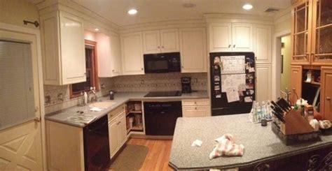 do it yourself backsplash for kitchen kitchen backsplash installation doityourself 9601