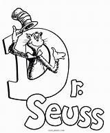 Coloring Seuss Ham Dr Eggs Pages Sheets Southwestdanceacademy Printable sketch template
