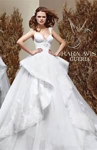 bridal dress gueria lace wedding dresses lace wedding With wedding dresses that are different