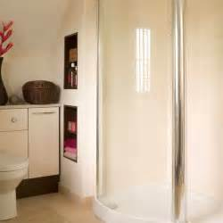 bathroom storage ideas small spaces create storage in the walls storage solutions for small spaces housetohome co uk