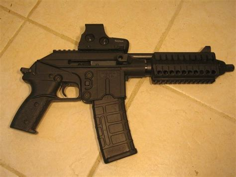 Custom Fn 57  Google Search  Gun Cabinet Pinterest