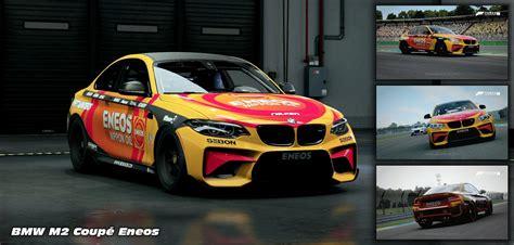 Xboxracercom Forza Motorsport 7 Showroom  Paint Booth