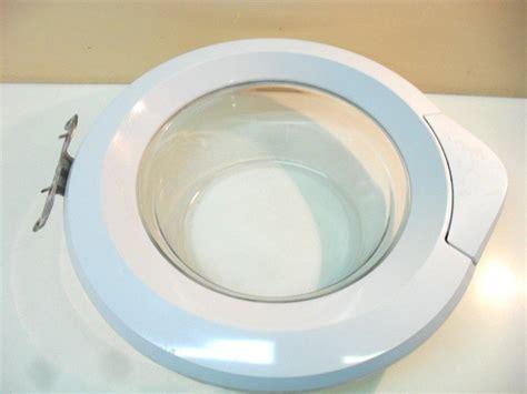 cucine wegawhite obl 242 lavatrice wegawhite ww 6 ricambi facili