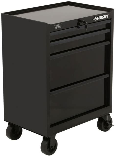 husky side cabinet tool box 25 best ideas about husky tool box on youth