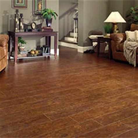 Tile Kitchen Ideas - cork flooring tiles cork floors green building supply