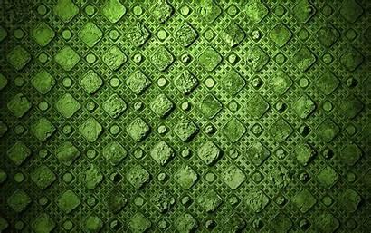 Textures Abstract Diamonds Wallpapers Backgrounds Desktop