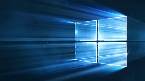 Windows 10 Wallpaper Animated - animated wallpaper windows 10 56 images