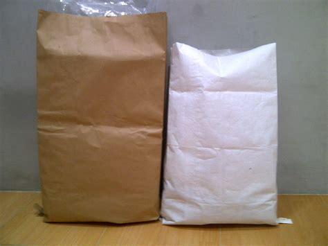 jual beli plastik beras jual kantong harga murah jakarta oleh water basis