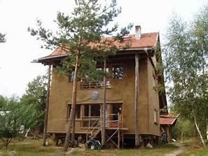 Haus Aus Stroh Bauen Kosten : myimmobilienblog ~ Lizthompson.info Haus und Dekorationen