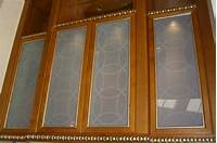 cabinet glass inserts Contemporary Glass Designs - Page 3 of 3 - Sans Soucie Art Glass