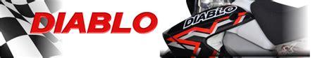 Diablo 200x Image by Diablo Motocross Indonesia Official Site