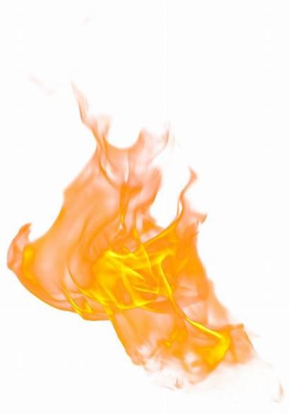 Fire Flame Transparent Burning Purepng Flames Smoke