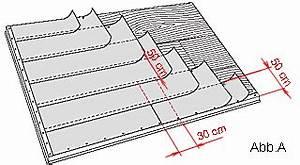 Dachpappe V13 Verlegen : dacheindeckung mit bitumenschindeln ~ Frokenaadalensverden.com Haus und Dekorationen