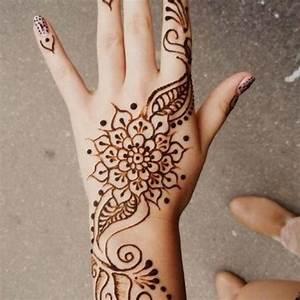 Henna Selber Machen : pin henna tattoo selber machen on pinterest ~ Frokenaadalensverden.com Haus und Dekorationen
