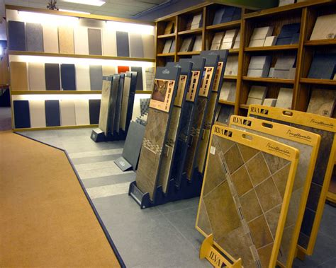 best tile wexford pa tile store