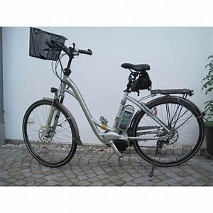 E Mtb Kaufen : e bike flyer t serie gebraucht zu verkaufen ~ Kayakingforconservation.com Haus und Dekorationen