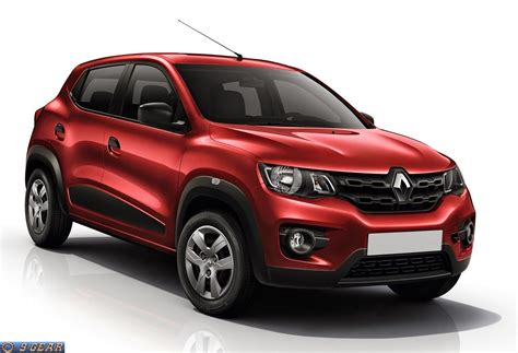 kwid renault car reviews car pictures for 2018 2019 renault