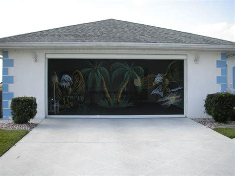 outdoor window shades top window u page u house