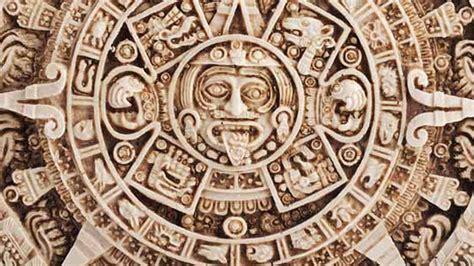 mayan astronomy society cosmology timekeeping santa