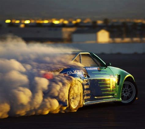 Best 25+ Drifting Cars Ideas Only On Pinterest