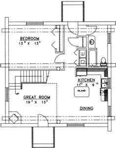 mother  law quarters plan google search  law suite house plans tiny house
